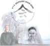 DTB Research group Shindo Yoshin Ryu Jujutsu on: Taijiquan, Qigong and Tuishou/ Push Hands